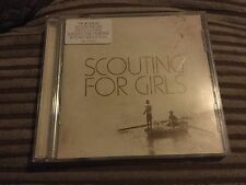 Scouting for Girls - (2007)