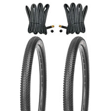29 Zoll Fahrradreifen 29x2.10 MTB Reifen Kujo 54-622 inkl. 2x Schlauch AV