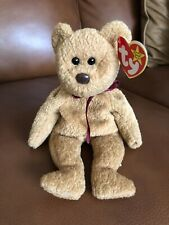 ty beanie babies Curly