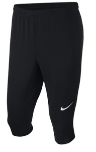 Nike Academy 18 Trainingshose 3/4 Herren