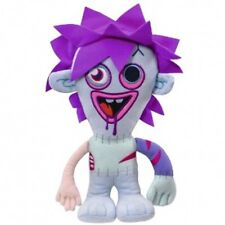 Moshi Monsters 'Zommer' 8 Inch Plush Soft Toy Brand New Gift