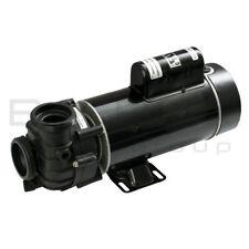 Balboa Water Group, Sta-Rite - Dura Jet Spa Pump 1.5Hp 115/230V - DJAFC-0007