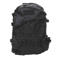 40L Every Day Carry Outdoor Military Tactical Backpack Shoulders Assault Bag
