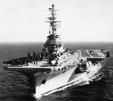 CLEMENCEAU, Flugzeugträger M 1/72. Nach Werftzeichnungen Stand 1961 Bauplan RC