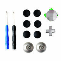 11 in 1 Custom button Set with Tools for Xbox One Elite controllers