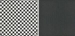 1 sheet Scrapbook Paper ROAD SIGNS Asphalt Black Reminisce RSI-013 DS