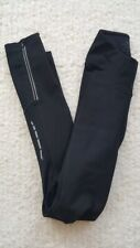Pearl Izumi Men's Black Cycling Pants – XS