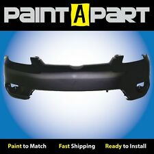 2005 2006 2007 2008 Toyota Matrix (Base, XR) Front Bumper (TO1000294) Painted