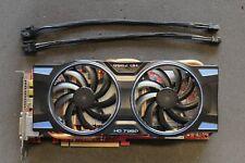 AMD Radeon HD 7950 3 GB PCI-E für Apple Mac Pro 1.1 - 5.1   #39603
