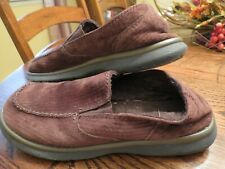 Patagonia Shoes Very Comfortable, Mens Size 9, Great Condition