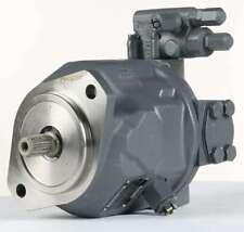 New R910966448 Rexroth Hydraulic Axial Piston Pump
