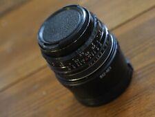 Schneider Xenar 2.8 50mm adapted Sony E, NEX, A7, Full Frame