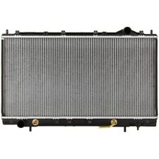 Spectra Premium Industries Inc CU2023 Radiator