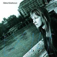 Exile von Sidsel Endresen | CD | Zustand sehr gut