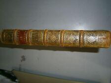 livre religion Histoire de l'Arianisme Mainbourg Jesuite Nancy 1686