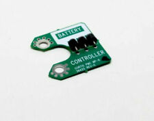 Genie 56930Gt, 56930, Diode, Pcb Drive Contactor