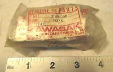 KAWASAKI F6 SHIFT FORK 13140-050 F6 F7 A B C D  KD 175 KE 175 kac
