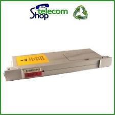 Scheda ROM-2 SAMSUNG DCS