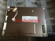 """New and original for LQ075V3DG01 7.5"""" Sharp LCD PANEL"""