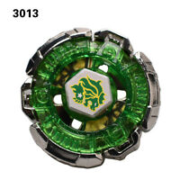 Beyblade Fang 130W2D Fury 4D System BB-106 Rapidity Fight Master Gifts  Juguetes