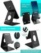 Cell Phone Stand, Lamicall Stand: Cradle, Dock, Holder Compatible with All...