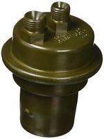 Fuel Pressure regulator 0438170042 Bosch Control Valve 853133441 125135 Quality