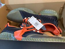 Adidas - Alphabounce Instinct CC m Men's Size 13 (F35396) Running Shoes