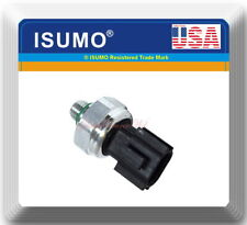 AC Pressure Transducer Switch Refrigerant Pressure Switch Fits Hyundai Kia