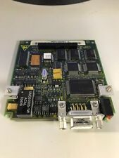 Siemens 6SE7090-0XX84-0FF5 Industrial Control System