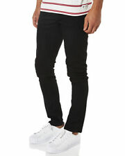 Nudie Jeans for Men
