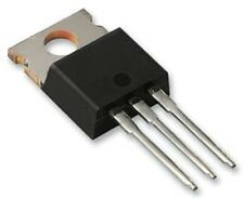 LM317T                                            (Pack of 2)  Voltage regulator