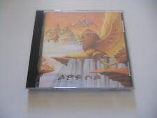 "Asia ""Arena"" AOR cd 1996  MFN Records  New"