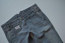*26 NEU Damen Hüft Jeans HERRLICHER VEGAS 5032 DG910 055  W24/L34