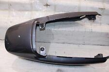codone carena posteriore honda cbr 1000 f 1993-98 Heckverkleidung Tail fairing