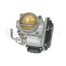 CCW Honda 06-09 S2000 70mm Drive By Wire (DBW) Throttle Body AP1 AP2 F20 F22 S2K