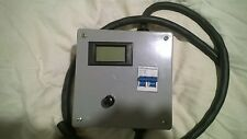 5500watt Moonshine Still Electric Heating Controller or any distillation or Brew