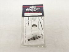 Thunder Tiger PD0915 Titanium Turnbuckle TS-2/ 4N RC Part