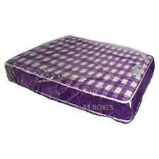King Bed Cover New heavy duty 1970mm (w) x 3200mm (l)