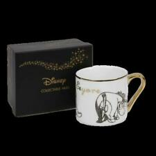 Disney Classic Collectable Eeyore Mug With Gift Box - Eeyore Disney Mug Gift
