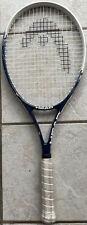 HEAD TI Instinct Comp Tennis Racquet 4 3/8 3 Used. Good Condition.
