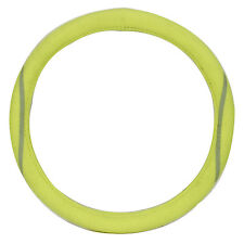 Pilot Automotive Felt/Tennis Style Steering Wheel Cover