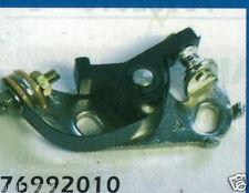 SUZUKI GS 500,550 e/L (4 Zyl - Schraube platiniert / schalter RECHT - 76992010