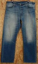 Levi/'s® 504 Herren Jeans 29990.0027 blau