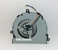New CPU Cooling Fan For HP 15-AC Laptop DC28000GAD0 SPS-813946-001 KSB05105HAAEP