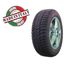 Pneumatico Gomma omologato Hardgreen MT 100% made in Italy 165/70/14 81T