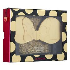 SEPHORA LIMITED COLLECTION DISNEY Minnie Beauty Reflection - Compact Mirror