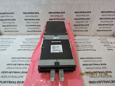 FOXBORO DM400YL FBM10/A MODULE NEW IN BOX