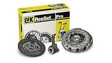 LUK CLUTCH KIT INC CSC 624318034