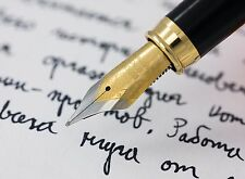 Research Paper Writing Service:  $16.50 per page. American writers