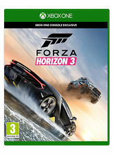 Forza Horizon 3 Racing 3+ Video Games